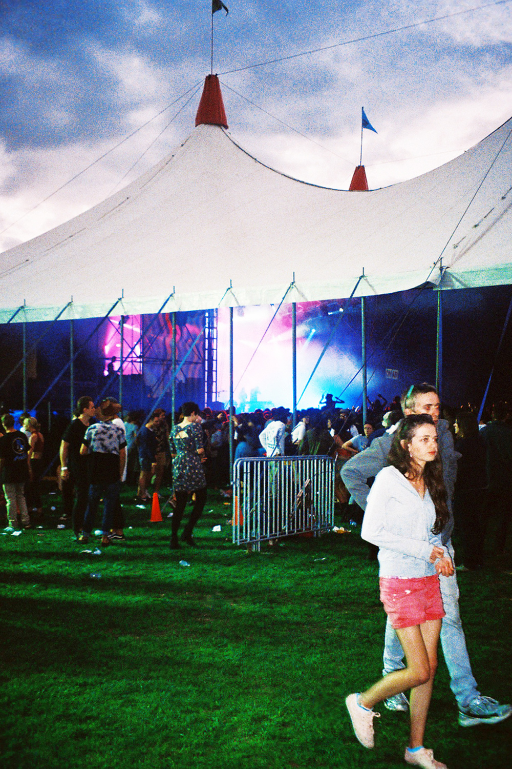 VOENA_GROOVIN_THE_MOO_CANBERRA_FILM_2015_35MM_PHOTOS-37.jpg