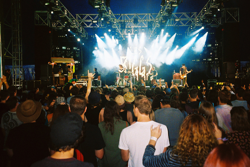 VOENA_GROOVIN_THE_MOO_CANBERRA_FILM_2015_35MM_PHOTOS-39.jpg