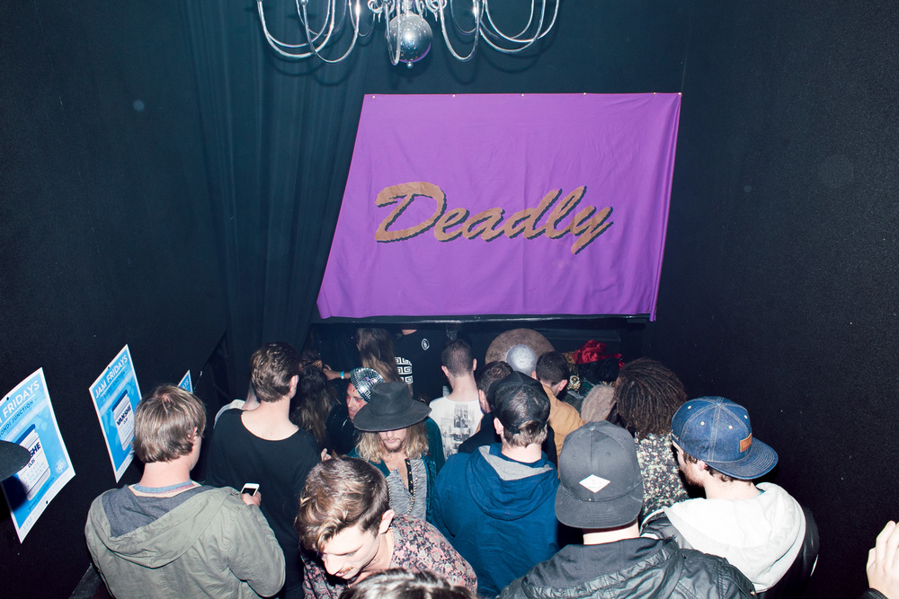 VOENA_DEADLY_DISCO_SYDNEY_PILOT_PARTY-1.jpg