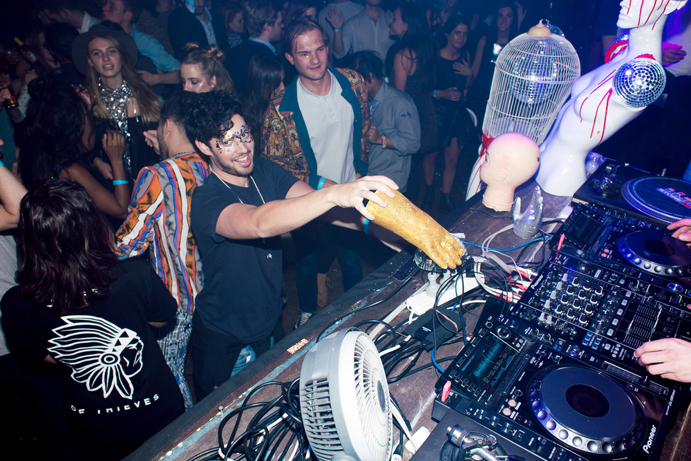 VOENA_DEADLY_DISCO_SYDNEY_PILOT_PARTY-59.jpg