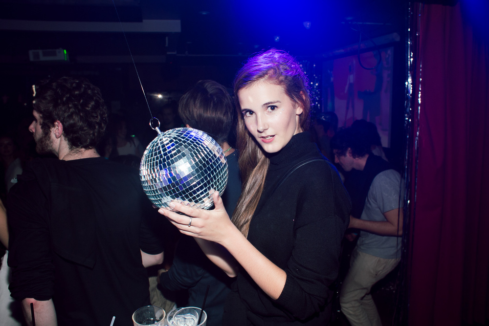 VOENA_DEADLY_DISCO_SYDNEY_PILOT_PARTY-62.jpg