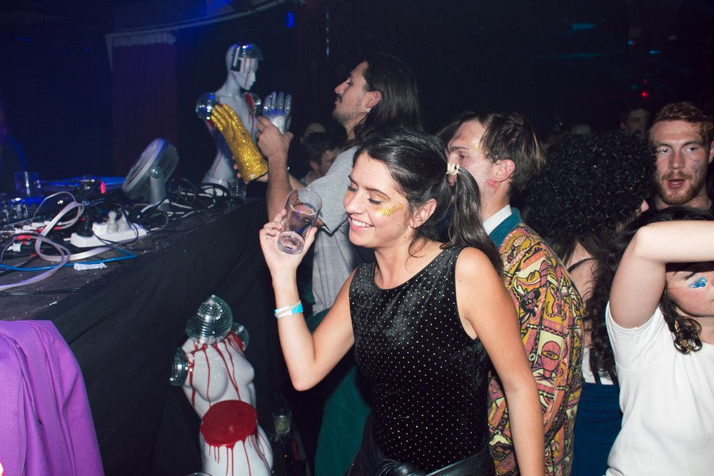 VOENA_DEADLY_DISCO_SYDNEY_PILOT_PARTY-63.jpg