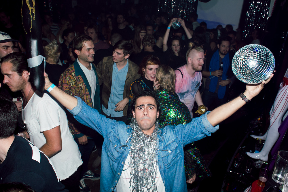 VOENA_DEADLY_DISCO_SYDNEY_PILOT_PARTY-88.jpg