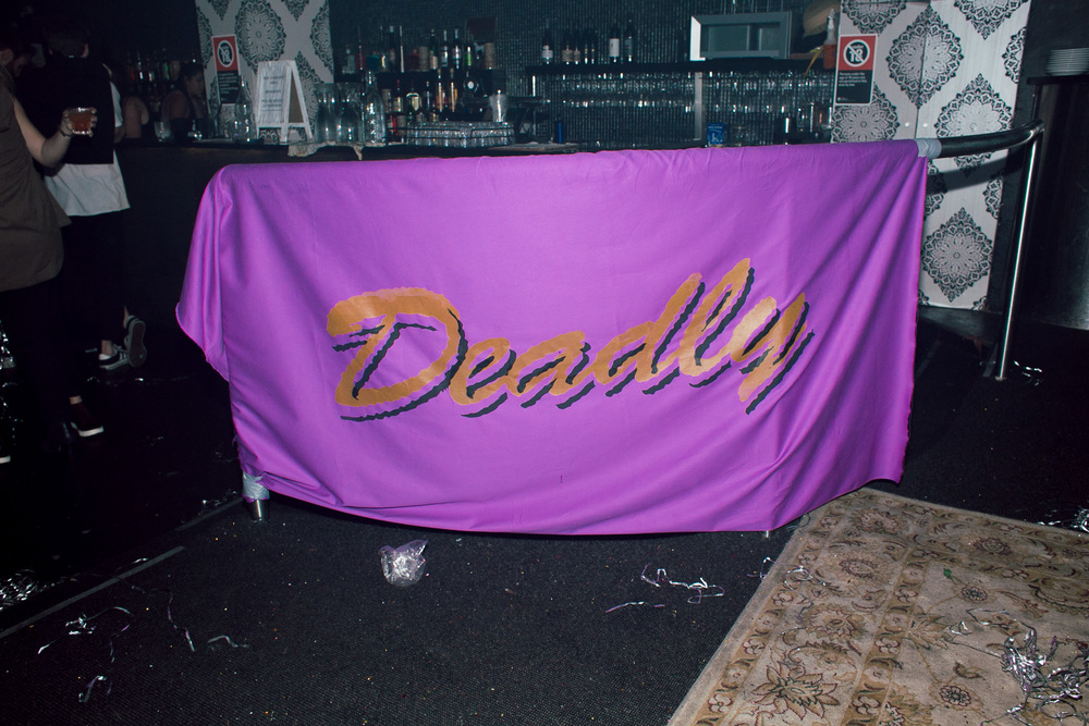 VOENA_DEADLY_DISCO_SYDNEY_PILOT_PARTY-97.jpg