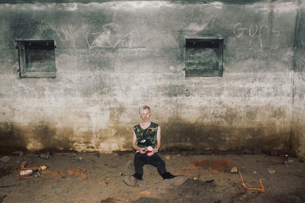 bunkerparty-77.jpg
