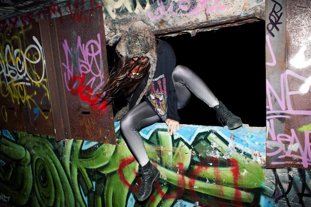 bunkerparty-113.jpg