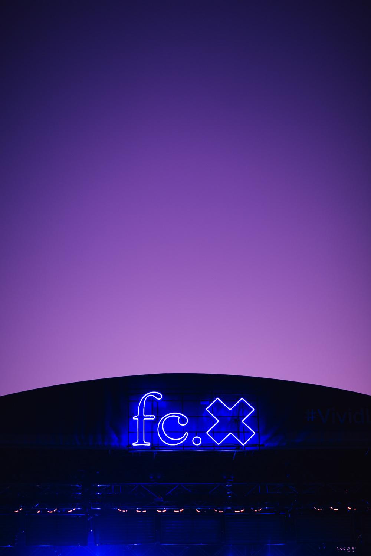 VOENA_FCX_FUTURE_CLASSIC_VIVID_SYDNEY_OPERA_HOUSE-16.jpg