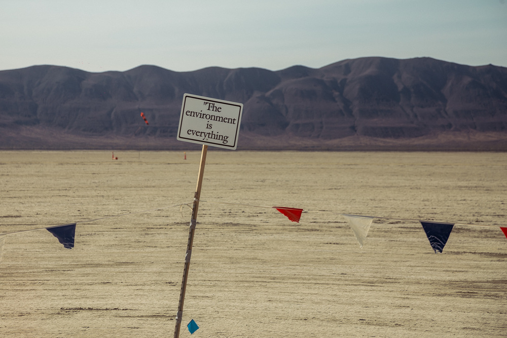 Burning_Man_2014_by_Cai_Griffin-10.jpg