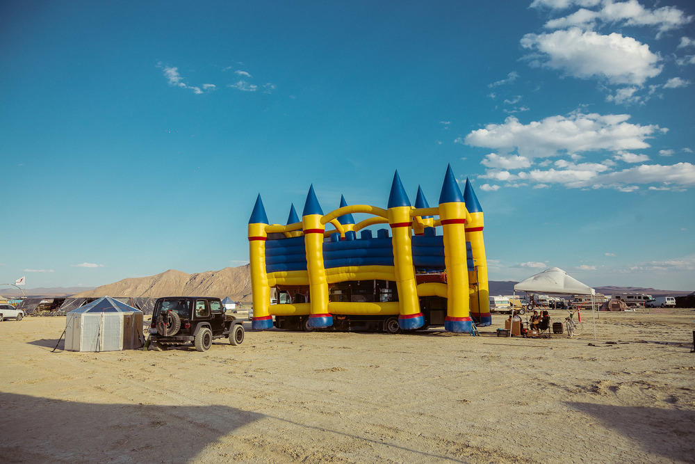 Burning_Man_2014_by_Cai_Griffin-14.jpg