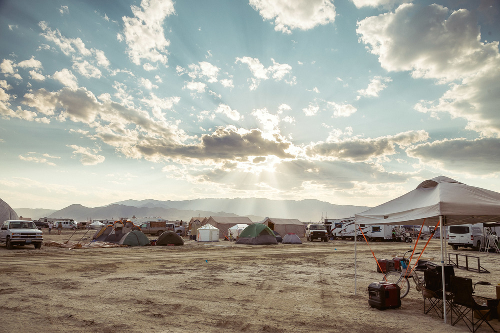 Burning_Man_2014_by_Cai_Griffin-15.jpg