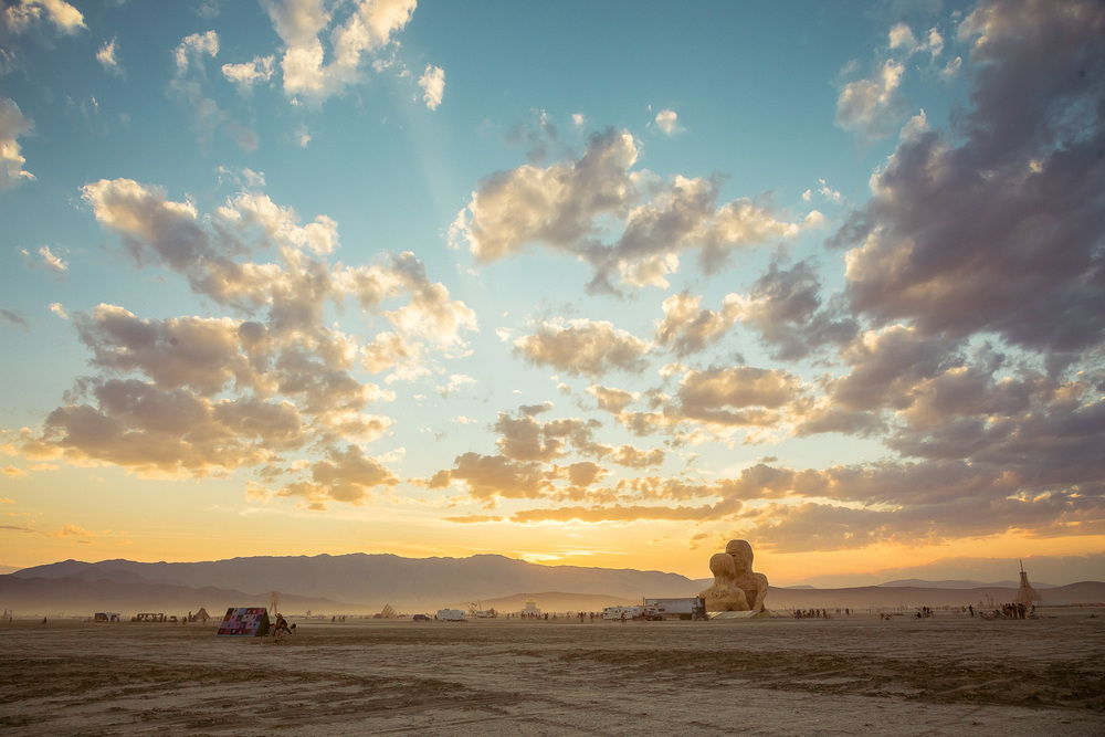 Burning_Man_2014_by_Cai_Griffin-16.jpg