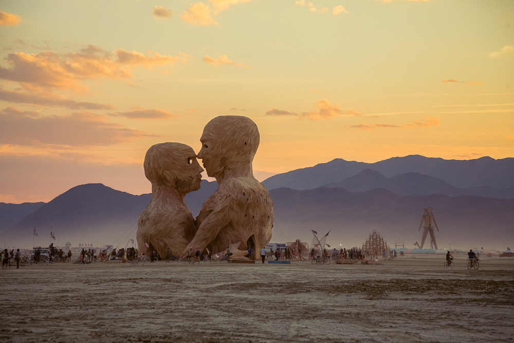 Burning_Man_2014_by_Cai_Griffin-17.jpg
