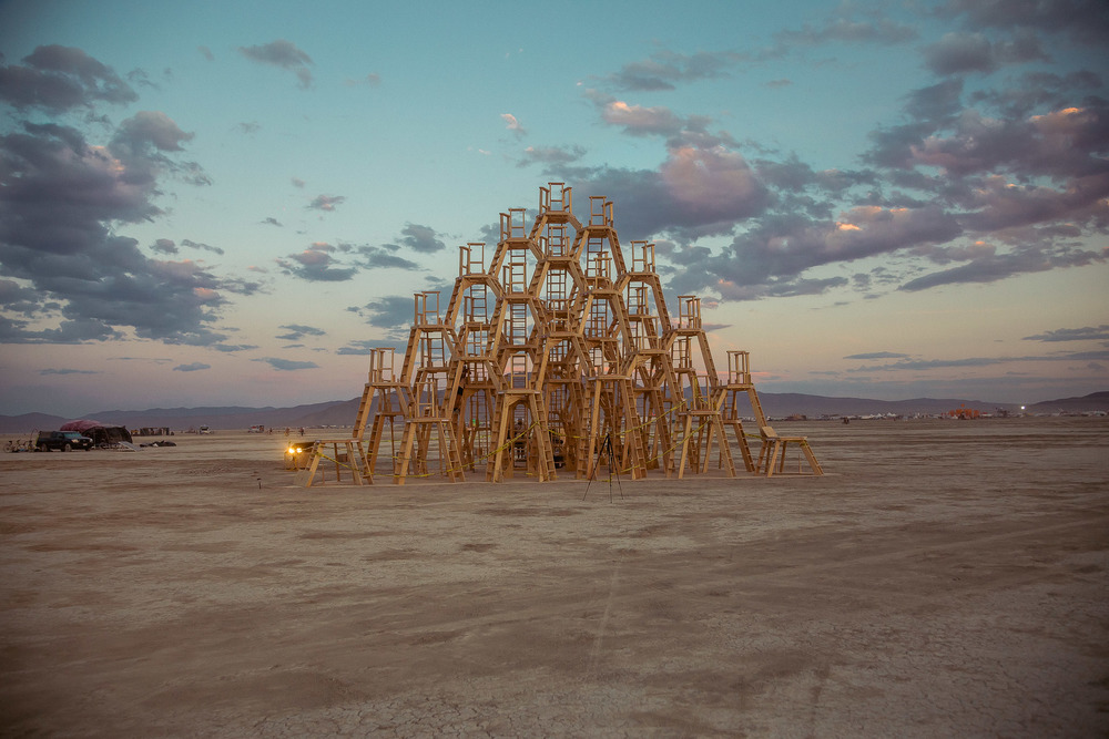Burning_Man_2014_by_Cai_Griffin-18.jpg