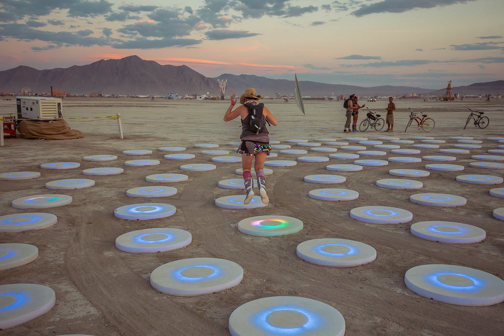 Burning_Man_2014_by_Cai_Griffin-19.jpg