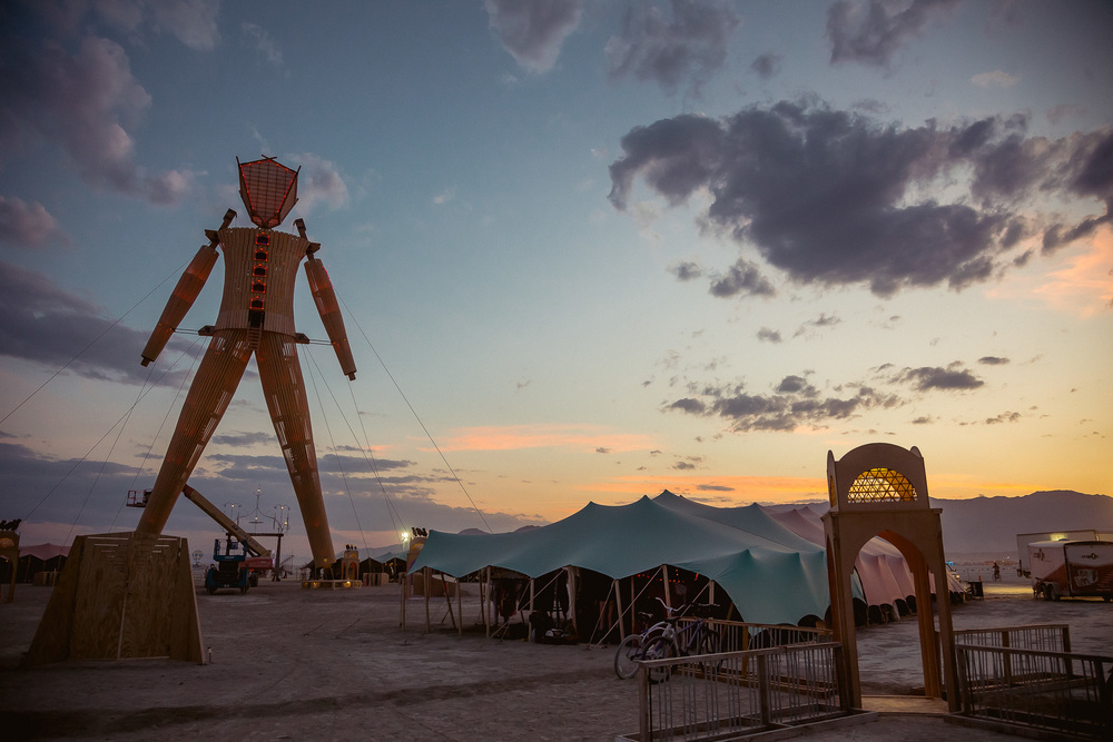 Burning_Man_2014_by_Cai_Griffin-20.jpg