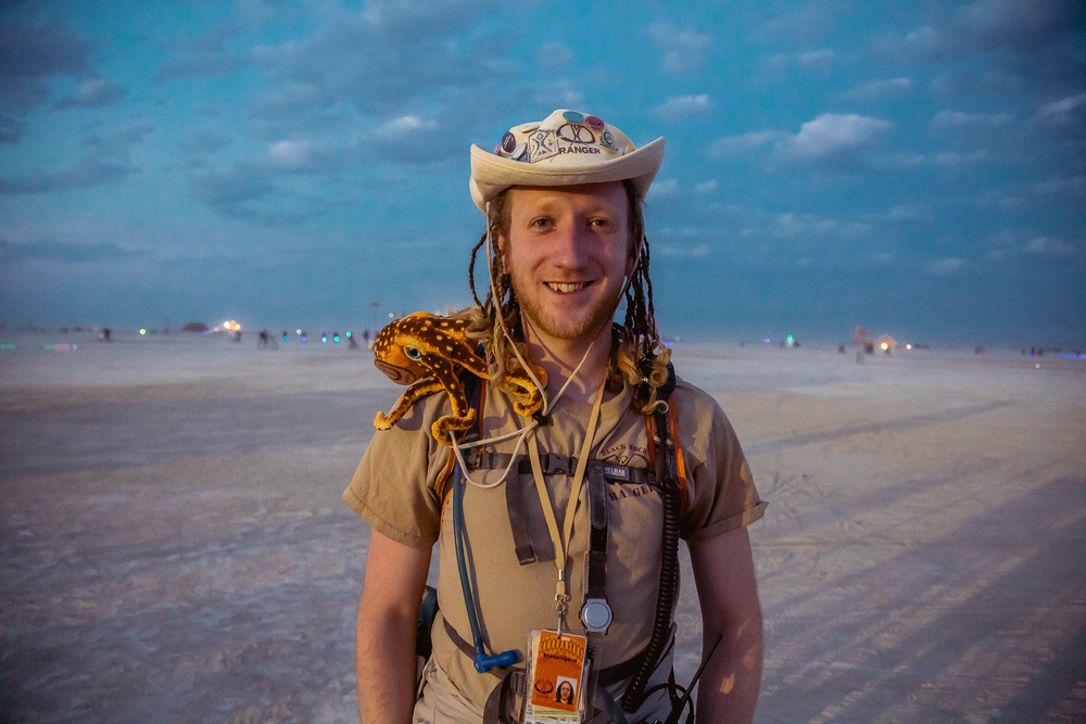 Burning_Man_2014_by_Cai_Griffin-21.jpg