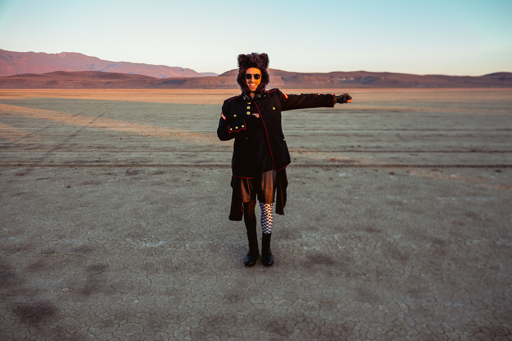Burning_Man_2014_by_Cai_Griffin-30.jpg