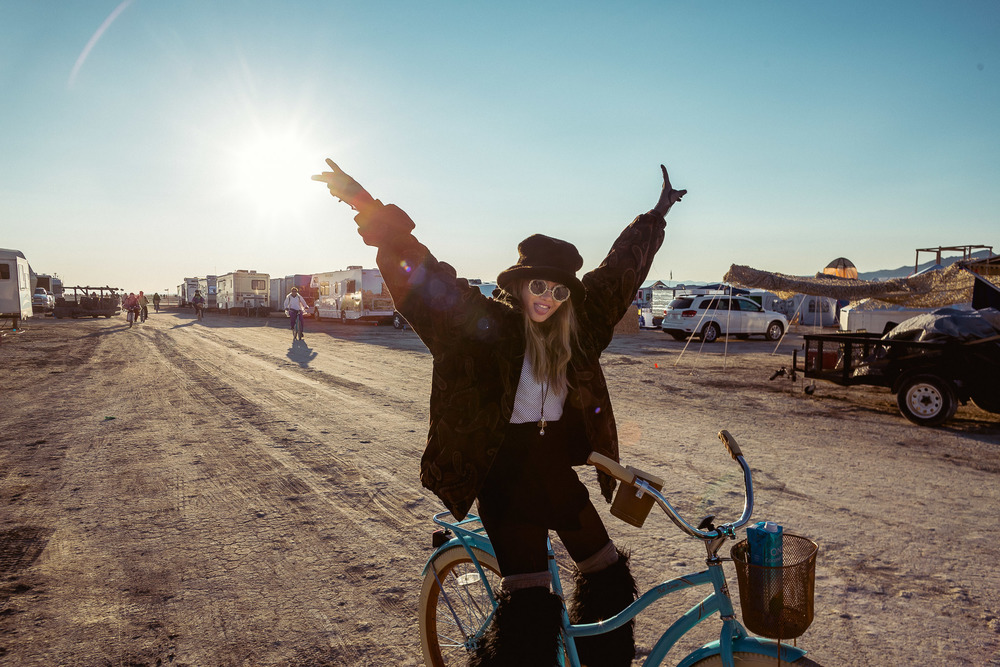 Burning_Man_2014_by_Cai_Griffin-31.jpg