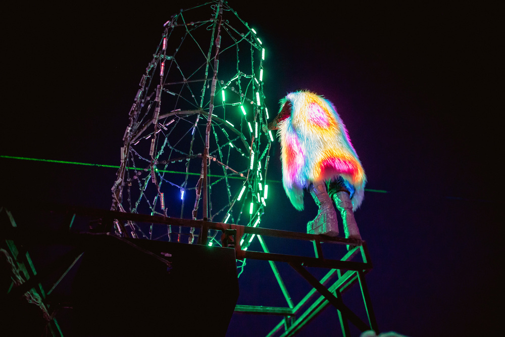 Burning_Man_2014_by_Cai_Griffin-35.jpg