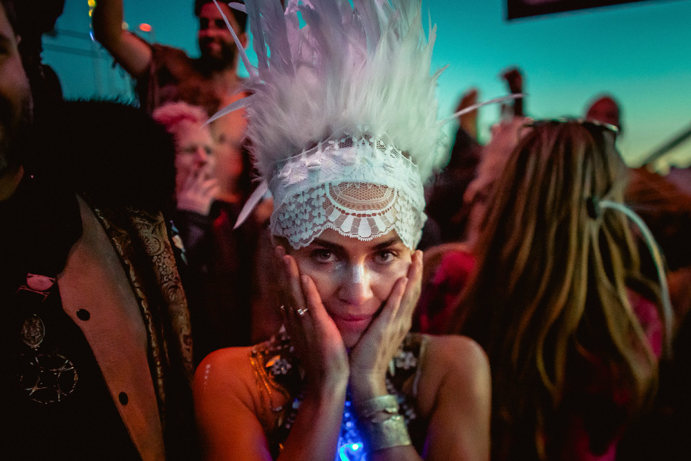 Burning_Man_2014_by_Cai_Griffin-39.jpg