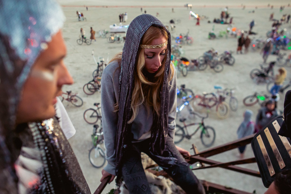 Burning_Man_2014_by_Cai_Griffin-41.jpg