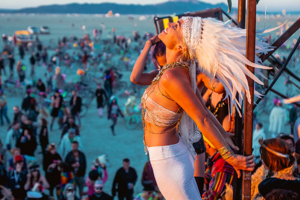 Burning_Man_2014_by_Cai_Griffin-42.jpg