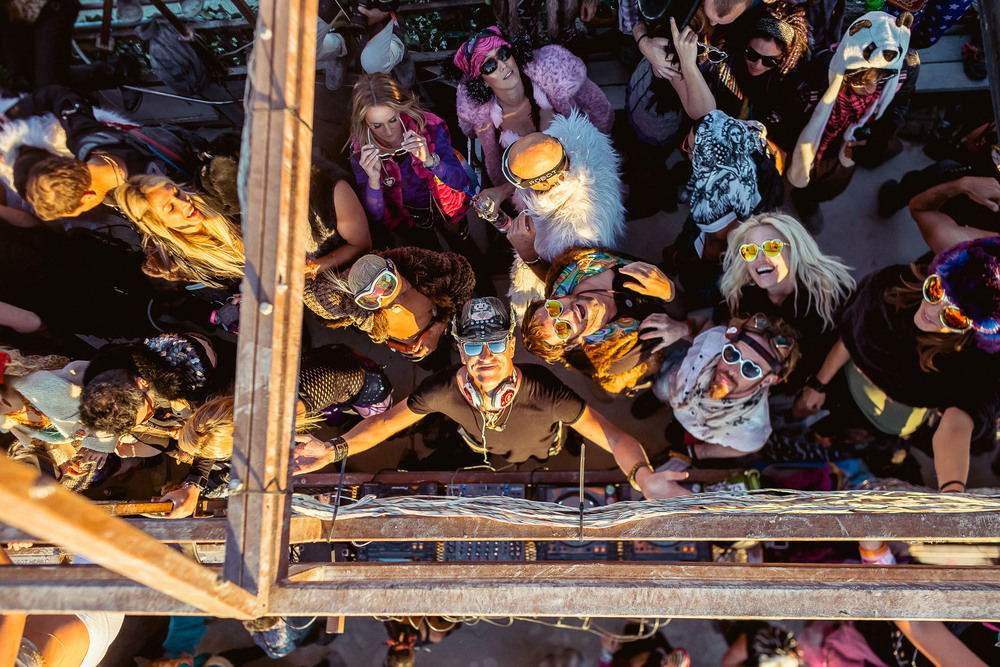 Burning_Man_2014_by_Cai_Griffin-45.jpg