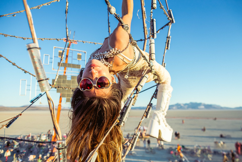Burning_Man_2014_by_Cai_Griffin-46.jpg