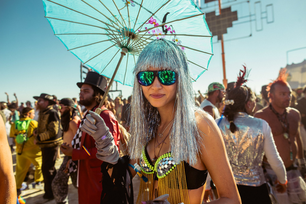 Burning_Man_2014_by_Cai_Griffin-48.jpg