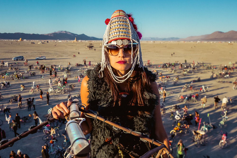 Burning_Man_2014_by_Cai_Griffin-47.jpg