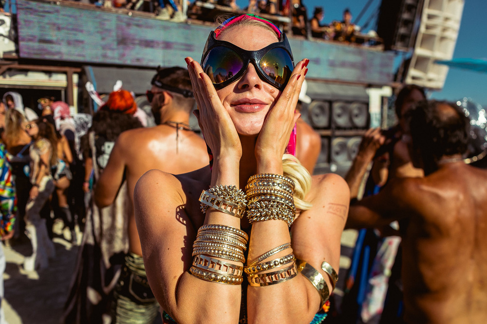Burning_Man_2014_by_Cai_Griffin-49.jpg