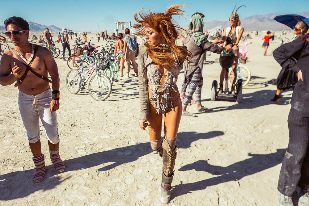 Burning_Man_2014_by_Cai_Griffin-51.jpg