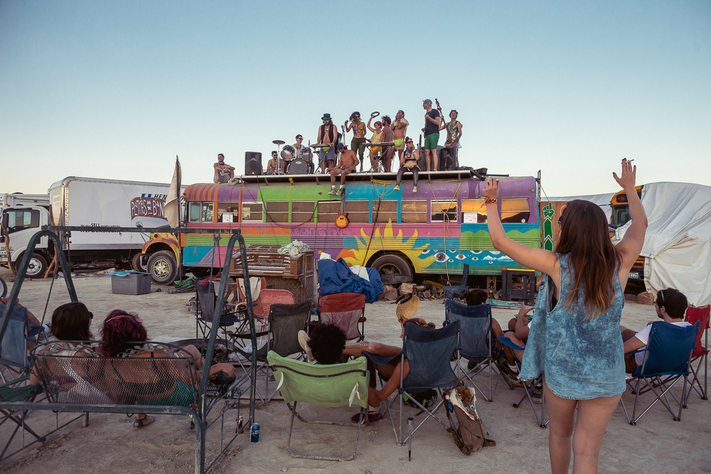 Burning_Man_2014_by_Cai_Griffin-52.jpg