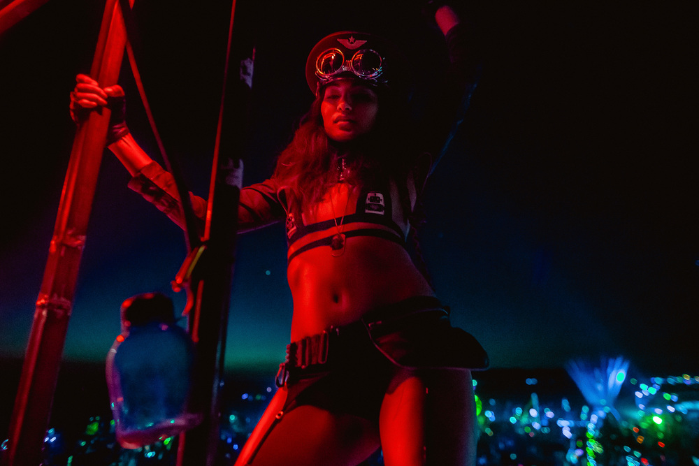 Burning_Man_2014_by_Cai_Griffin-57.jpg