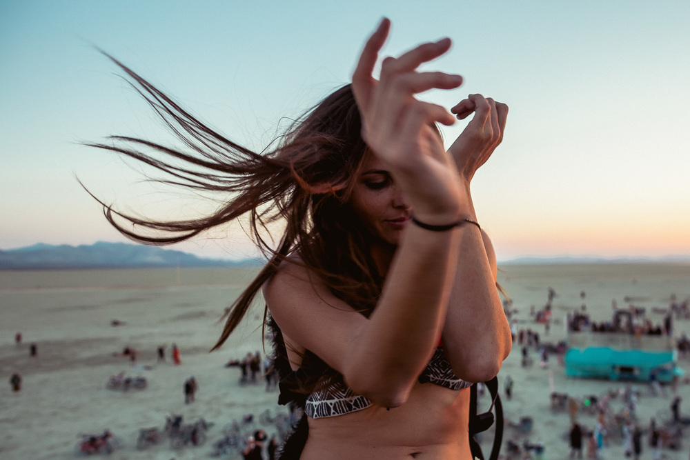 Burning_Man_2014_by_Cai_Griffin-60.jpg