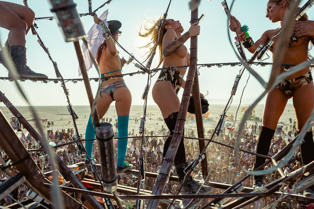 Burning_Man_2014_by_Cai_Griffin-64.jpg