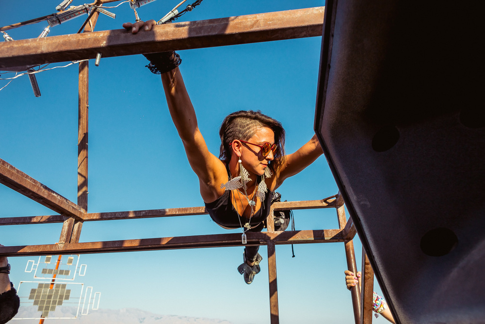 Burning_Man_2014_by_Cai_Griffin-65.jpg