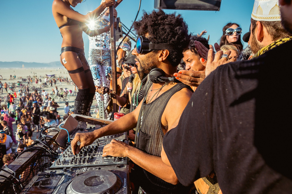 Burning_Man_2014_by_Cai_Griffin-66.jpg