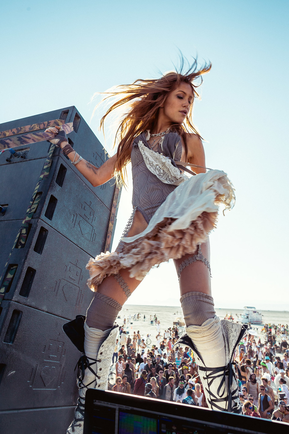 Burning_Man_2014_by_Cai_Griffin-68.jpg