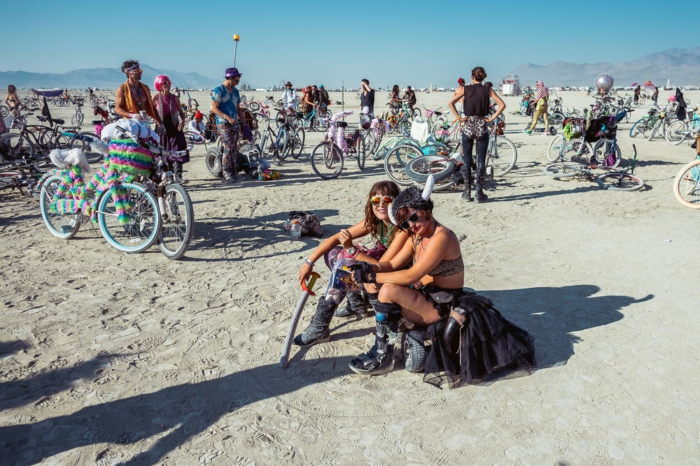 Burning_Man_2014_by_Cai_Griffin-70.jpg