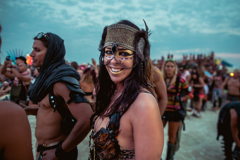Burning_Man_2014_by_Cai_Griffin-71.jpg