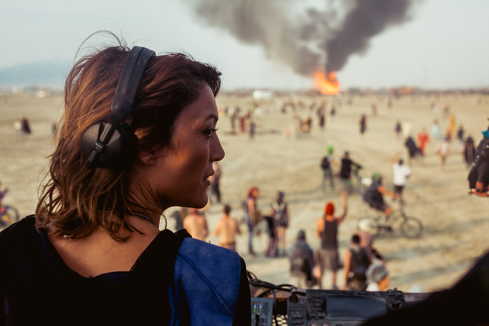 Burning_Man_2014_by_Cai_Griffin-81.jpg