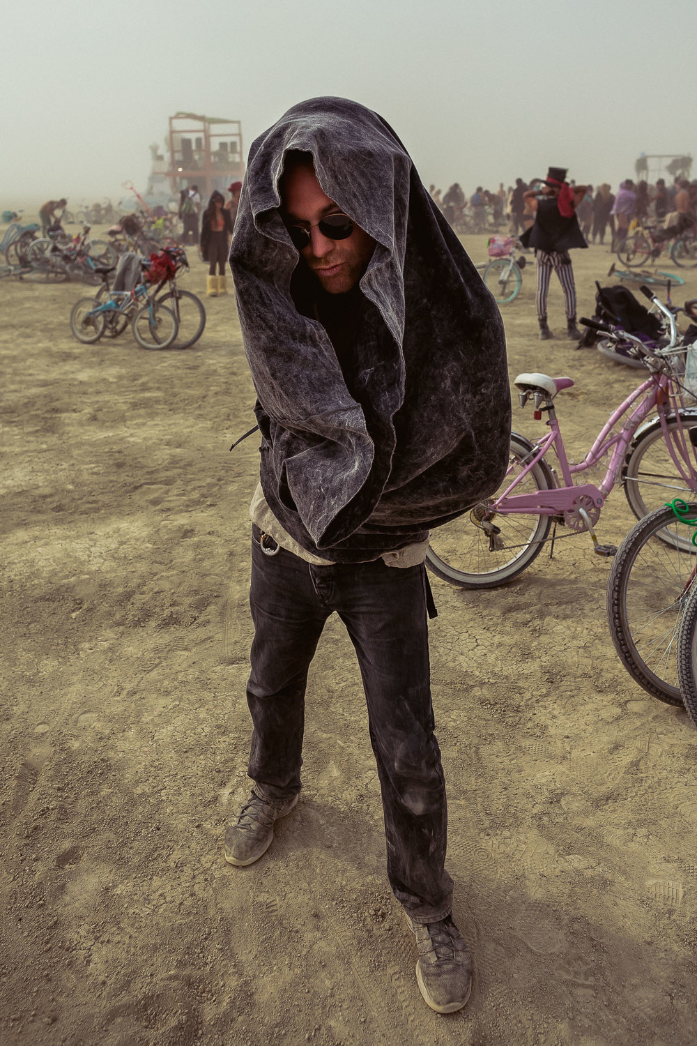 Burning_Man_2014_by_Cai_Griffin-83.jpg