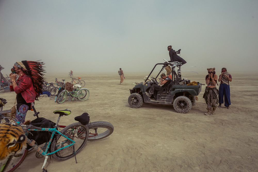 Burning_Man_2014_by_Cai_Griffin-85.jpg
