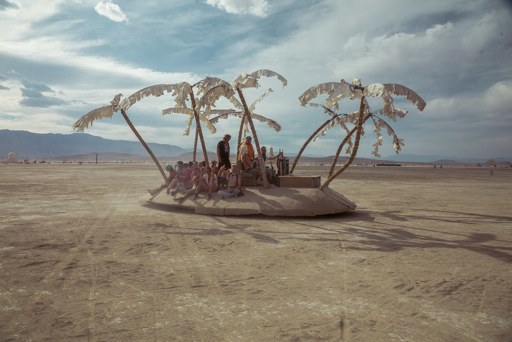 Burning_Man_2014_by_Cai_Griffin-88.jpg