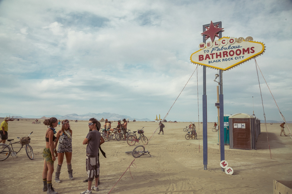 Burning_Man_2014_by_Cai_Griffin-89.jpg