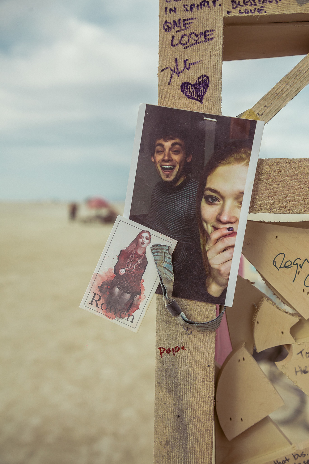 Burning_Man_2014_by_Cai_Griffin-91.jpg