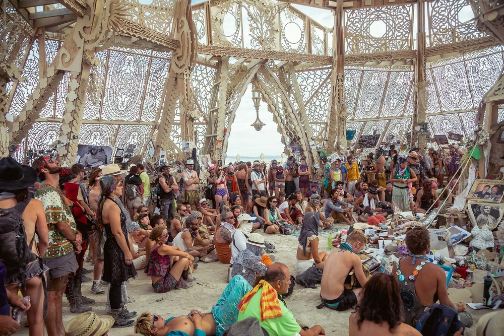 Burning_Man_2014_by_Cai_Griffin-93.jpg