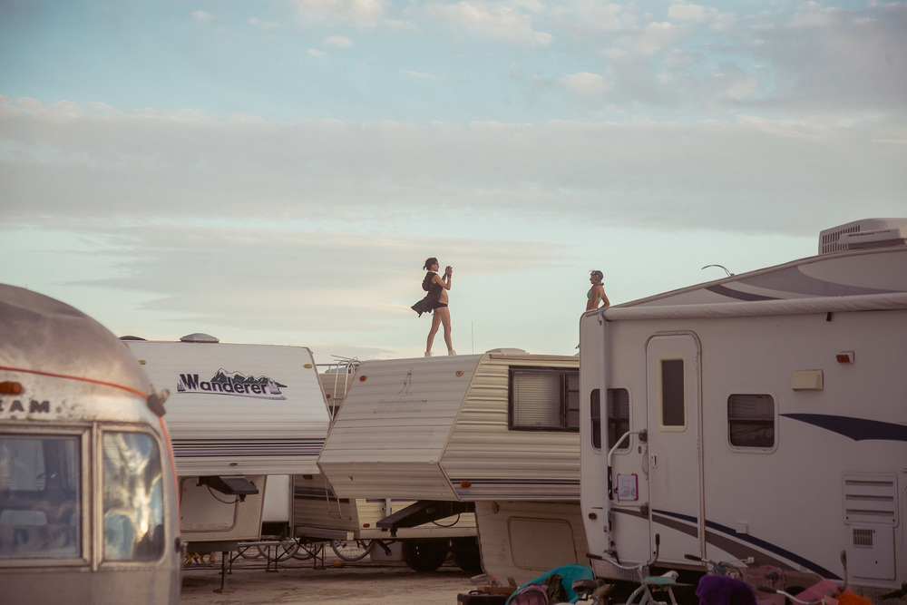 Burning_Man_2014_by_Cai_Griffin-106.jpg