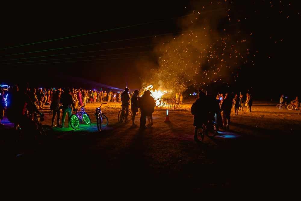 Burning_Man_2014_by_Cai_Griffin-112.jpg